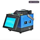 Один Оптоволоконный Splicers Skycom (T-108)