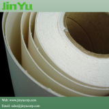 немедленная Drying штейновая холстина Inkjet 410GSM