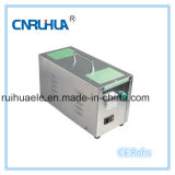 tipo purificatore del piatto di 220V 50g dell'aria dell'ozono
