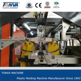 Tonva 기계 물 탱크 중공 성형에게 플라스틱 Jerrycan 부는 기계를 하는 플라스틱 배럴 중공 성형 기계 플라스틱 드럼