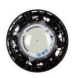 Stern 3030 der Nation-100W Bucht-Licht des UFO-warmes weißes natürliches weißes kühles Weiß-LED