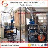 Máquina plástica del pulverizador del PVC del animal doméstico de los PP