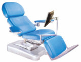 AG-Xd107 Importando Motor Electric Medical Blood Done Couch