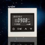 Audiosystems-Hintergrund-Musik-Spieler-Multimedia-Spieler-Controller-Acrylmaterial (SK-AP100SYS)