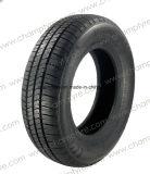 Guter chinesischer Reifen mit aller Bescheinigung