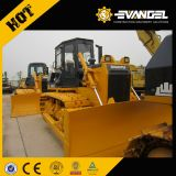 Populares 320HP Bulldozer Trator de Esteiras o preço das peças Shantui DP32 Widly usado
