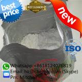 99.9% Minoxidil 38304-91-5 pur de pousse des cheveux pour abaisser la pression sanguine