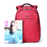 Laptop Computer Business Notebook Outdoor Function Backpack for 15.6 '' Laptop