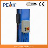 Hijstoestel van de Fabriek van China het Enige Post Auto met de Goedkeuring van Ce (SL-2500)