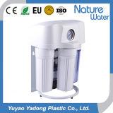 Filtre à eau à 5 étages pour usage domestique