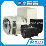 발전기 세트를 위한 스탠포드 450kw/563kVA AC 스탠포드 무브러시 동시 발전기