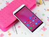 Popular marca original y nuevo teléfono móvil inteligente de Honor 7I Smart Phone
