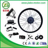 [جب-104ك2] [رر وهيل] كهربائيّة ثلج دراجة محرّك عدة [1000و]