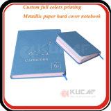 Все виды бумажной тетради с Bookmark