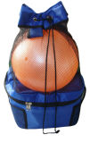 Более холодный Backpack