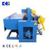 低価格は溶接された金網機械製造業者に電流を通した