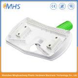 Hasco家庭用電化製品のための単一キャビティ注入型のプラスチック部品