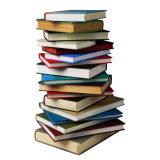 , 책 인쇄하는, 책 두꺼운 표지의 책 책