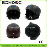 有名なスキーヘルメットの方法スノーボードのヘルメットのカスタムスキーヘルメット