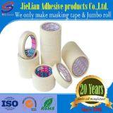 Cinta adhesiva del papel de Crepe para el uso de la oficina de la fábrica de China