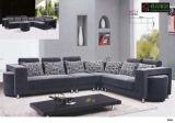 Gewebe-Sofa (YB933)