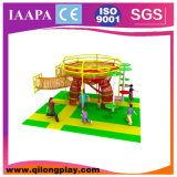 上昇プログラムゲームの虹の木(QL--066)