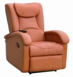 Cadeira de Massagens (CX-918)