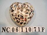 Керамический шарик (NC0611071F)