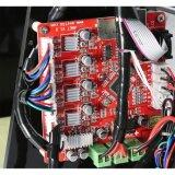 Принтер 3D Anet I3 DIY Desktop с индикацией LCD