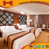 Precios baratos Directa de Fábrica Xiangyuan Moderno Hotel Holiday Inn Dormitorio muebles