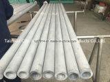 TP304 Fabriek van de Staaf van het roestvrij staal de Holle