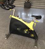 2015 Bicicleta de giro mais popular (SK-A6019)