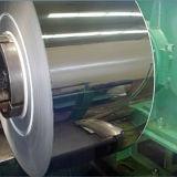 Galvanisierter Stahl Coil-26