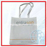 Non-Woven annonçant les sacs (ENV-NVB059)