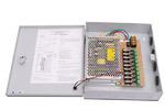 Boîtier d'alimentation de commutation (PS-09)