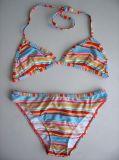 Swimwear (LFSW005)