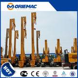 Xcm equipamento Drilling giratório com preço do bom (XR360)
