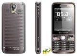 Teléfono móvil dual de SIM (W998)
