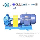 2cy/KCB 스테인리스 기어 기름 펌프