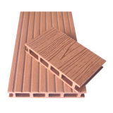 Decking amigável 150*25*2200mm de Eco WPC