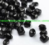 Хорошее качество черный Masterbatch пеллеты гранулы для АБС ПК