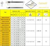 S08k-Stucr/L09h09 для стального Hardmetal сопрягая стандартную поворачивая оправку для расточки инструментов