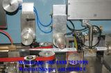 機械Ablを作る積層の歯磨きのチューブ