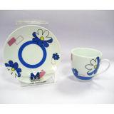 Coffee Set (M07037-D988)