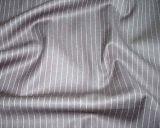 T/R ткани для исков (JF-TR023)