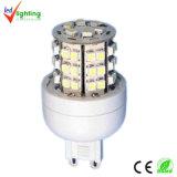 SMD LED 전구 (G9-3148)