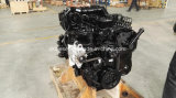 Cummins 6CTA8.3-C260 termina el motor diesel
