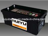 N220L MF --245h52L MF --12V-220ah -- 日本標準 / 自動車用バッテリ