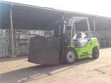 Diesel Fork Lift 1.5- 3.5ton
