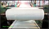 Strato di gomma del commestibile Gw2005 con ISO9001